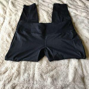 🛍 3/$20 Tangerine leggings